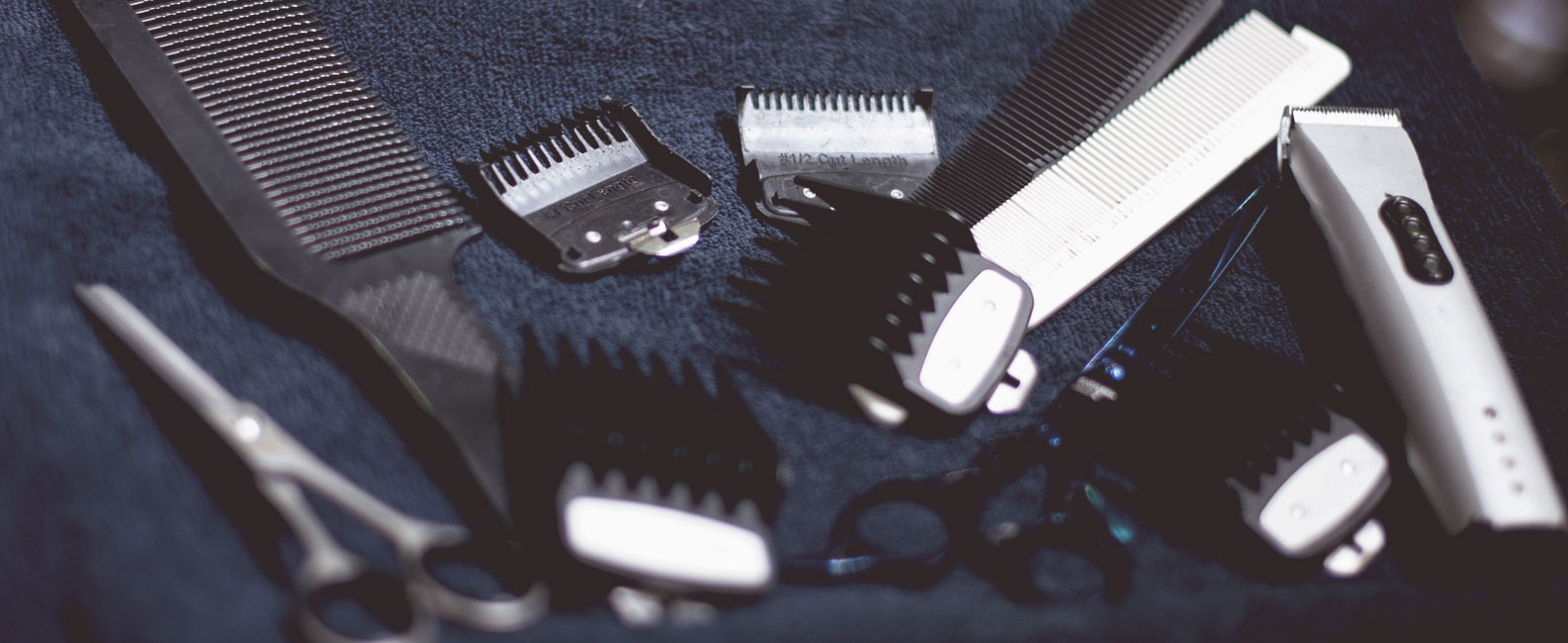 Killiney Barbers